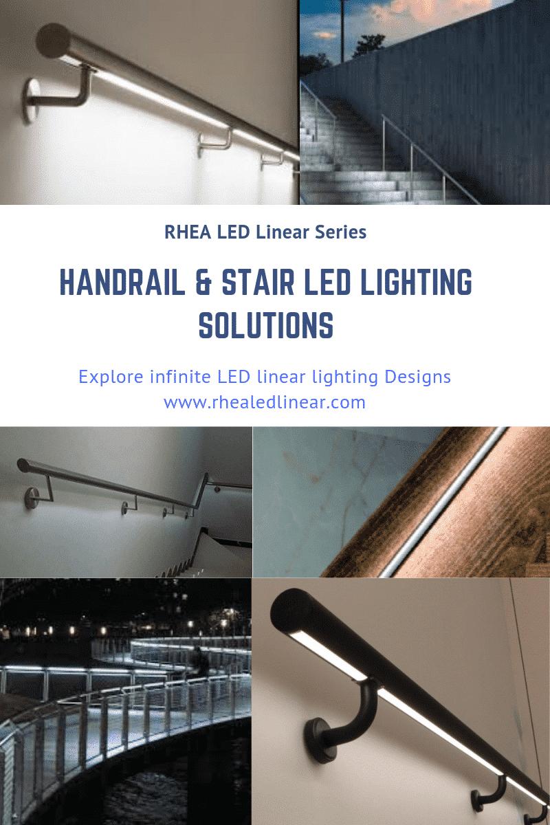Handrail-Stair-LED-lighting-Solutions