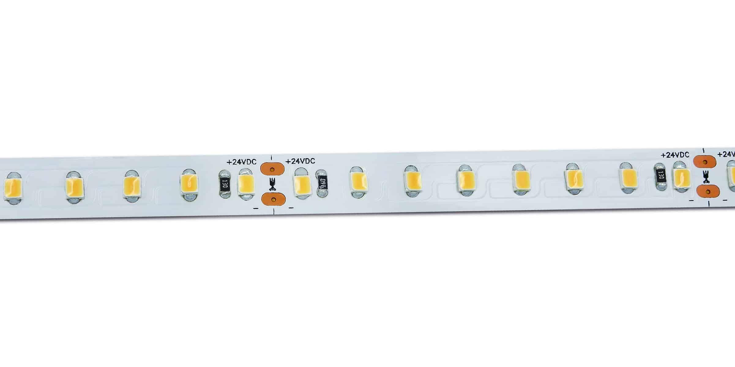 Full Spectrum LED Tape Light