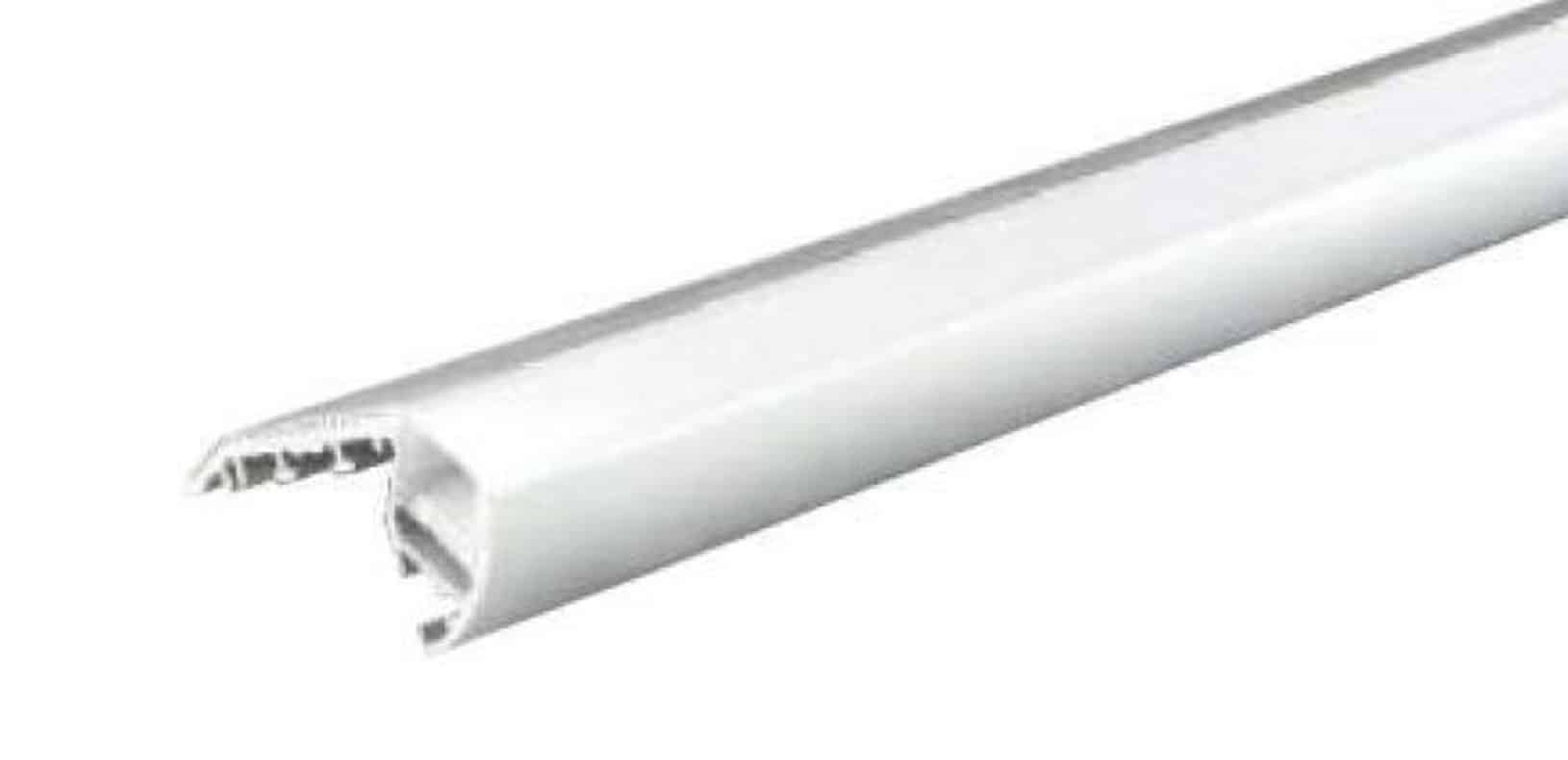LED Aluminium Profile - Waterproof LED Profile - LW6628B