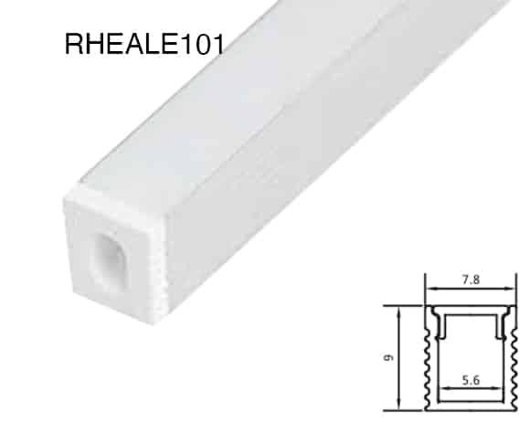 RHEALE101
