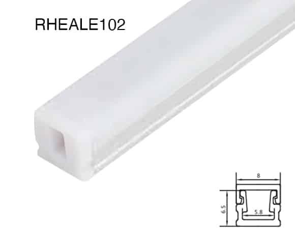 RHEALE102