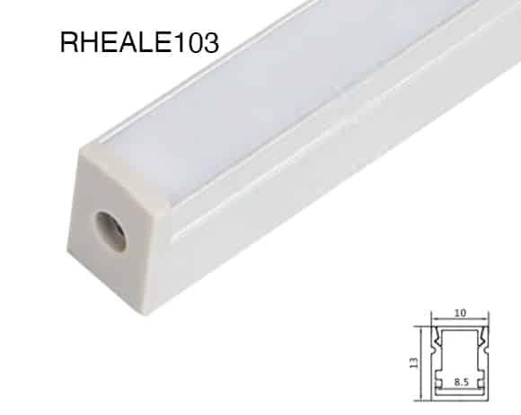 RHEALE103