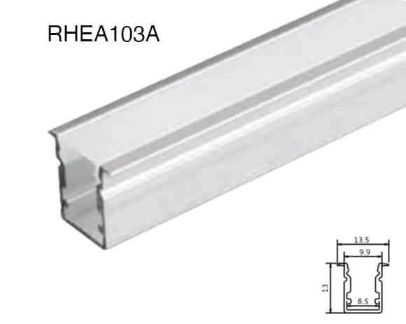 RHEALE103A