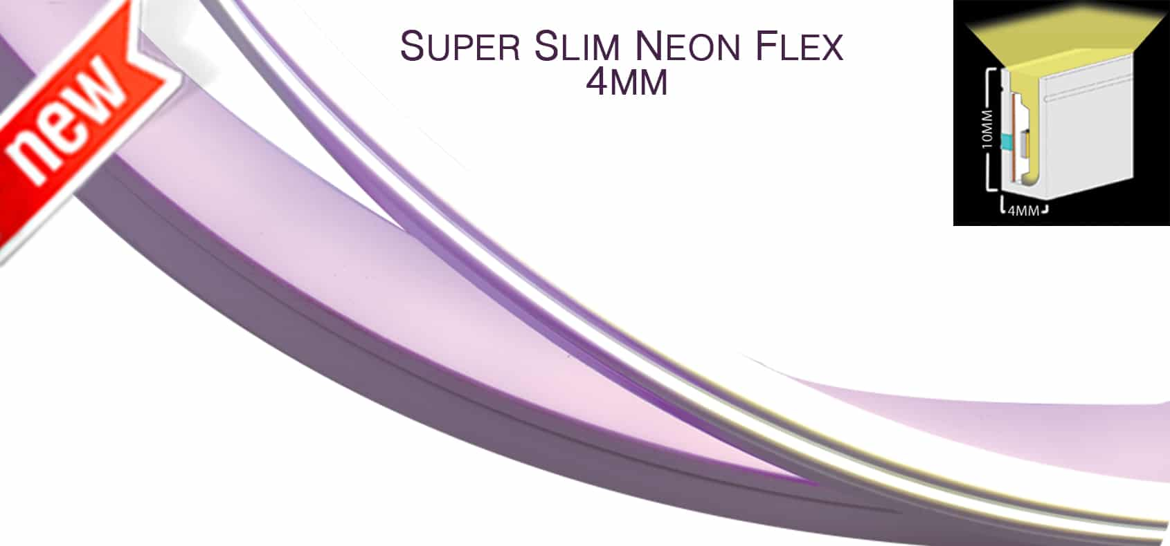 Neon Flex VEGA Web New copy