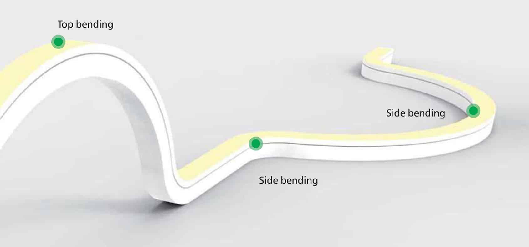 Neon-Flex- 3D Bend - Image